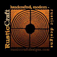 RusticCraft-1-01