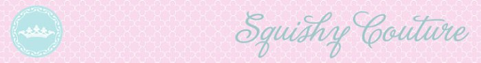 squishycouture banner