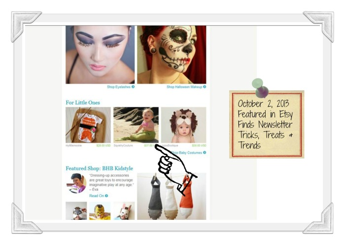 october 2 etsy finds